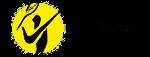TC Trumau Logo