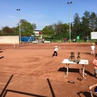 tennis-spiele