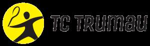 Tennisclub Trumau – Tennis für Kids und Familien